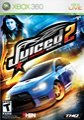 Cheats for Juiced 2: Hot Import Nights on Xbox 360