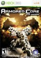 Cheats for Armored Core: For Answer on Xbox 360