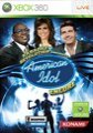 Cheats for Karaoke Revolution Presents American Idol Encore 2 on Xbox 360