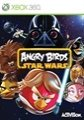 Cheats for Angry Birds Star Wars on Xbox 360