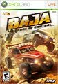 Cheats for Baja: Edge of Control on Xbox 360