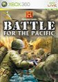 Cheats for Battle for the Pacific on Xbox 360