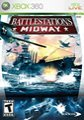 Cheats for Battlestations: Midway on Xbox 360