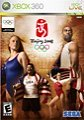 Cheats for Beijing 2008 on Xbox 360
