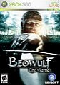 Cheats for Beowulf on Xbox 360
