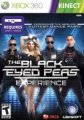 Cheats for The Black Eyed Peas Experience on Xbox 360