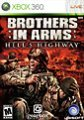 Cheats for Brothers In Arms Hell's Highway on Xbox 360