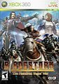 Cheats for Bladestorm: The Hundred Years' War on Xbox 360