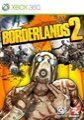 Cheats for Borderlands 2 on Xbox 360