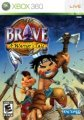 Cheats for Brave: A Warrior's Tale on Xbox 360