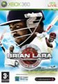 Cheats for Brian Lara International Cricket 2007 on Xbox 360