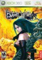 Cheats for Bullet Witch on Xbox 360