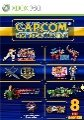 Cheats for Capcom Digital Collection on Xbox 360