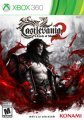 Cheats for Castlevania: Lords of Shadow 2 on Xbox 360