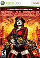 Cheats for Command & Conquer  Red Alert  3 on Xbox 360