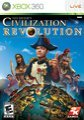 Cheats for Sid Meier's Civilization Revolution on Xbox 360