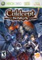 Cheats for Culdcept SAGA on Xbox 360