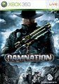 Cheats for Damnation on Xbox 360