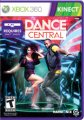 Cheats for Dance Central on Xbox 360