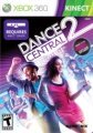 Cheats for Dance Central 2 on Xbox 360