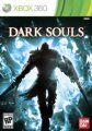 Cheats for Dark Souls on Xbox 360
