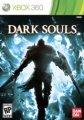 Cheats for Dark Souls on Xbox 360