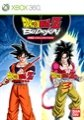 Cheats for DBZ Budokai HD Collection on Xbox 360