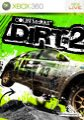 Cheats for DiRT 2 on Xbox 360