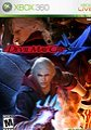 Cheats for Devil May Cry 4 on Xbox 360