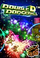 Cheats for Double D Dodgeball on Xbox 360