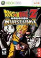 Cheats for Dragon Ball Z: Burst Limit on Xbox 360