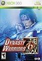 Cheats for Dynasty Warriors 6 on Xbox 360
