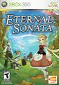 Cheats for Eternal Sonata on Xbox 360