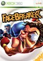 Cheats for FaceBreaker on Xbox 360