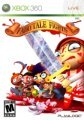 Cheats for Fairytale Fights on Xbox 360