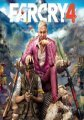 Cheats for Far Cry 4 on Xbox 360