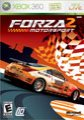 Cheats for Forza Motorsport 2 on Xbox 360