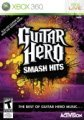 Cheats for Guitar Hero: Smash Hits on Xbox 360