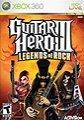 Cheats for Guitar Hero III on Xbox 360