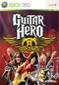 Cheats for Guitar Hero: Aerosmith on Xbox 360