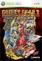 Cheats for Guilty Gear 2 Overture on Xbox 360