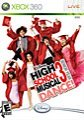 Cheats for High School Musical 3: Senior Year DANCE! on Xbox 360