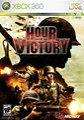 Cheats for Hour of Victory on Xbox 360