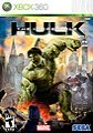 Cheats for The Incredible Hulk on Xbox 360