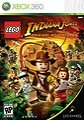 Cheats for LEGO Indiana Jones: The Original Adventures on Xbox 360