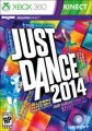 Cheats for Just Dance 2014 on Xbox 360