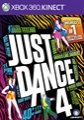 Cheats for Just Dance 4 on Xbox 360