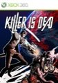 Cheats for Killer is Dead on Xbox 360