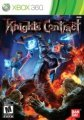 Cheats for Knights Contract on Xbox 360