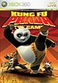 Cheats for Kung Fu Panda on Xbox 360